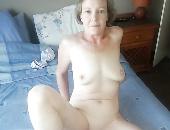 Theresababe1970