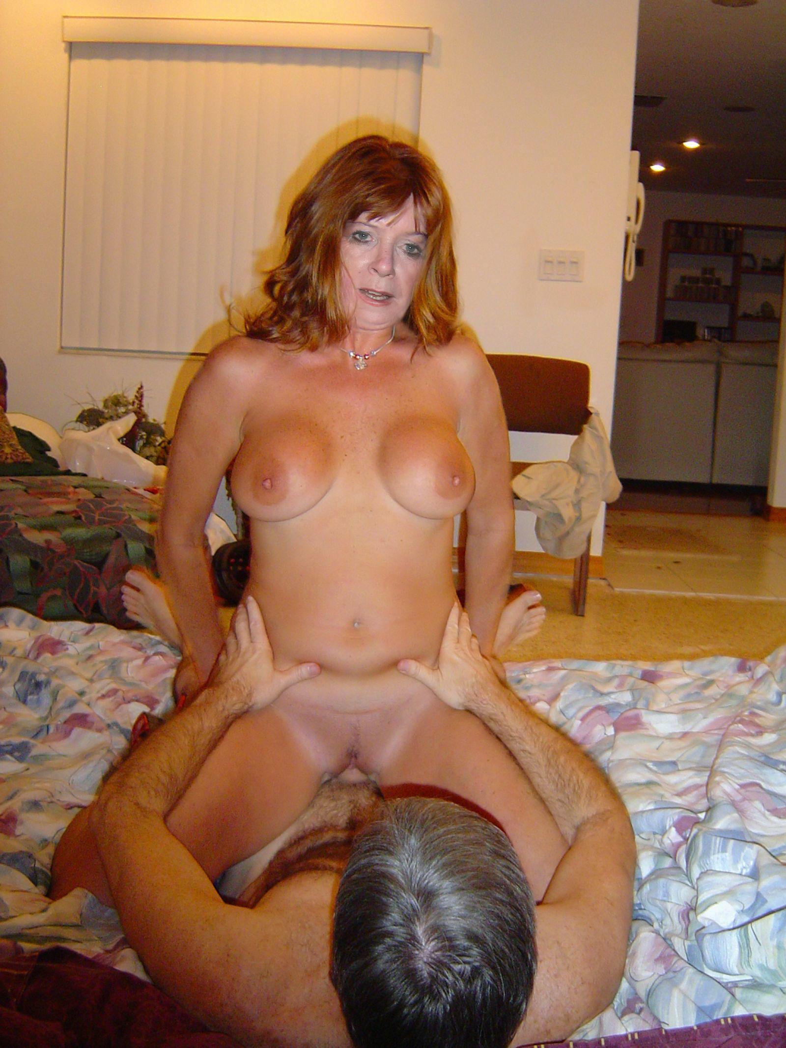 Mature British Wife Marlene Flint from Somerset UK (4/27)