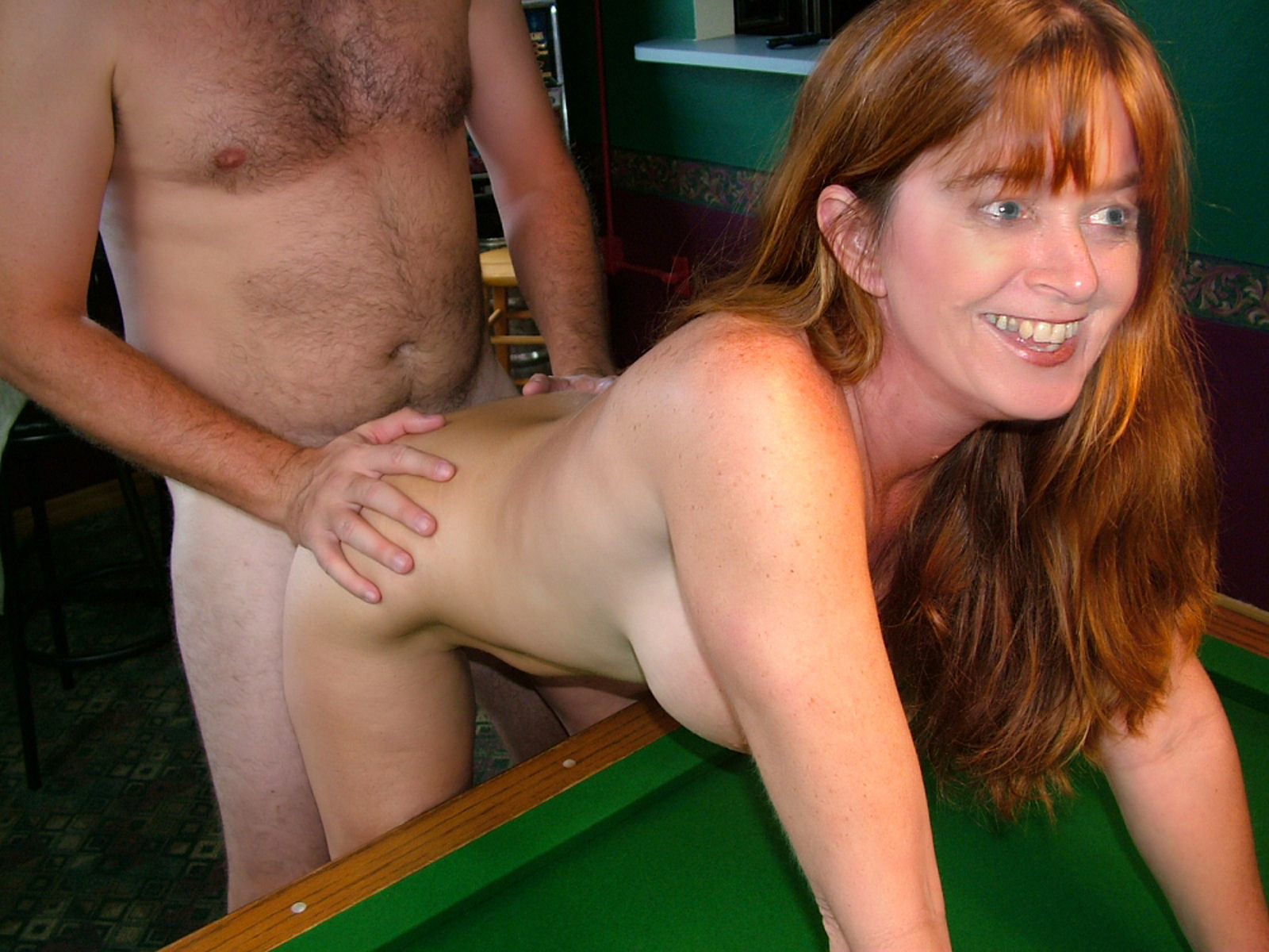 Mature British Wife Marlene Flint from Somerset UK (5/27)