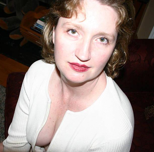 Susan (1/15)